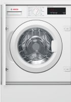 Bosch WIW28300GB  1400rpm 8Kg A+++ Integrated Washing Machine
